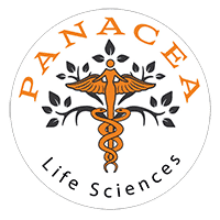 Panacea Life Sciences